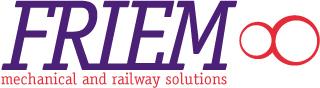 Friem Logo